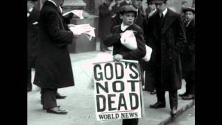 Watch Newsboys The King Is Coming video
