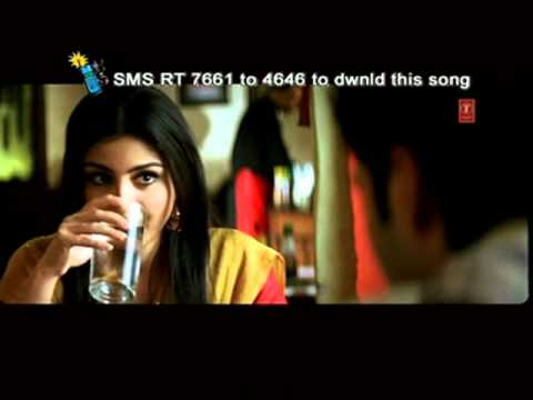 Love You Unconditionally Remix | Aahista Aahista | Himesh Reshammiya...