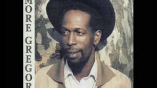 Watch Gregory Isaacs Front Door video
