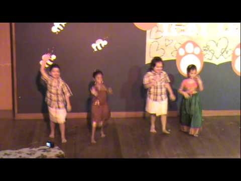 Teachers Day 2 Sept 2011 Hkg Tamil Song Apdi Pode, Concl Speakers.mp4 video