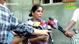 SC rejects corrective plea on Soumya case