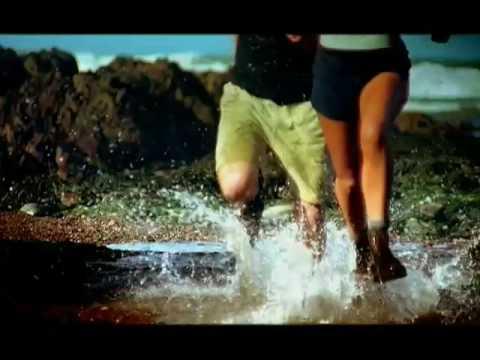 sarah mclachlan wallpaper. Delerium - Silence (featuring Sarah McLachlan) - Tiesto Remix edit
