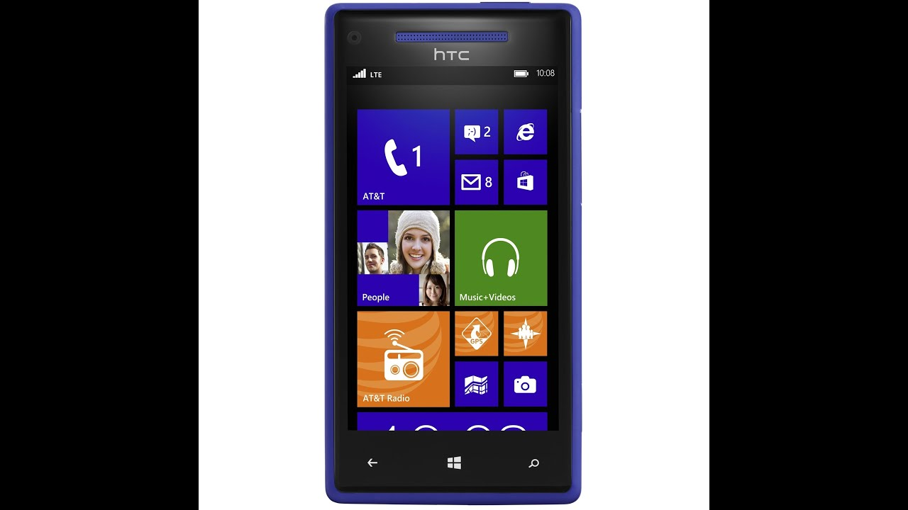 Htc Purple Phone Htc Windows Phone 8s Pret Htc
