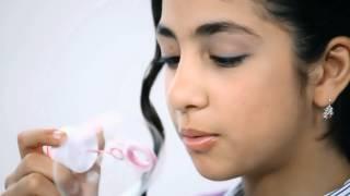 صبا الفنية - حلا رعد | Siba Official HD Videos