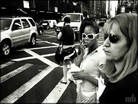 Majk Spirit feat. El Suvereno – Poezia Ulice  @ 2002