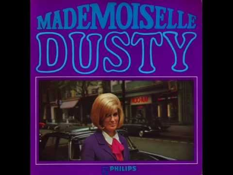 Dusty Springfield - L