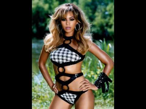 BEYONCE-SWEET DREAMS +PICTURES Video