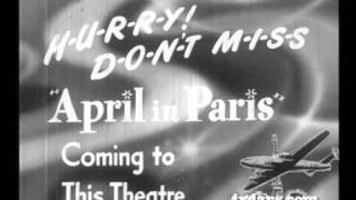 The Doris Day Show (1968) - Official Trailer