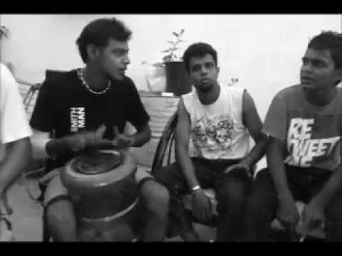 Ra Ahase Tharu Ganina Chuti Nangiye   Sri Lankan Max Song video