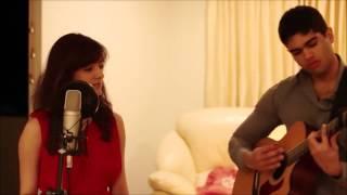 download lagu I Love This Musical Voice Usmile  Tu Zaroori gratis
