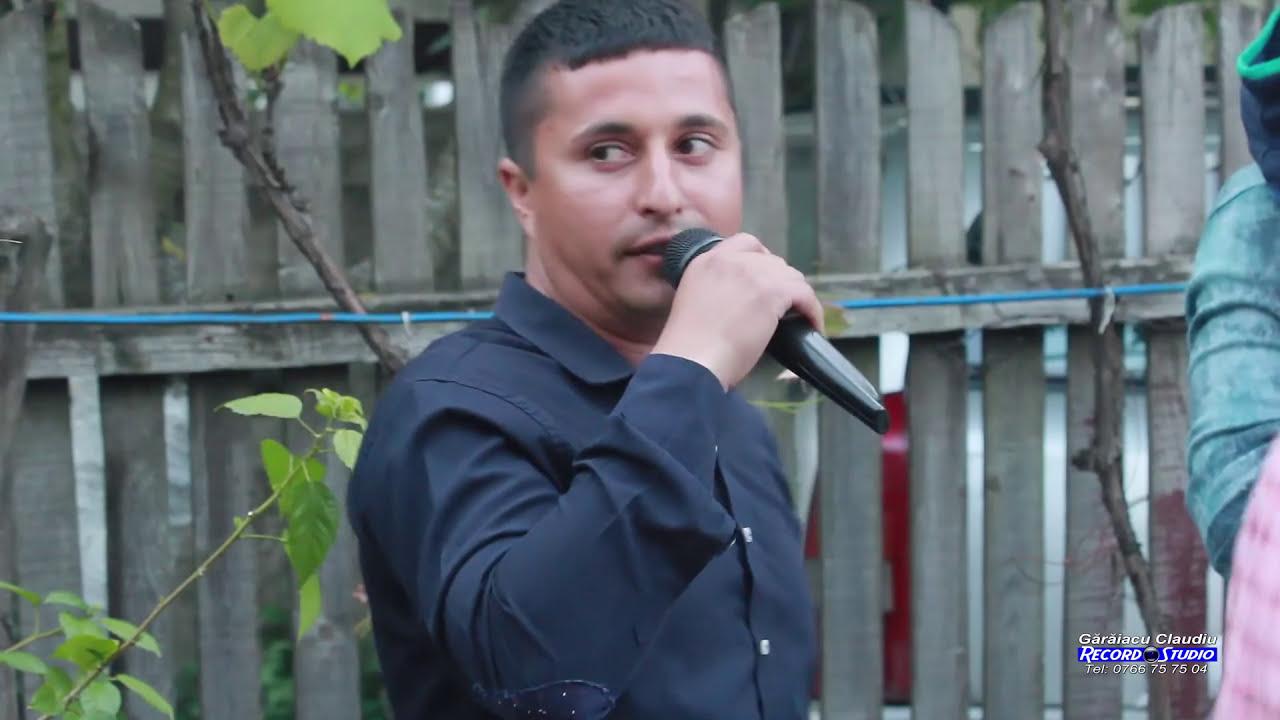 Botez Darius Andrei | Craiova 2-05-2016 | Fifi si Strugurel de la Celaru LIVE Colaj SARBA part.1
