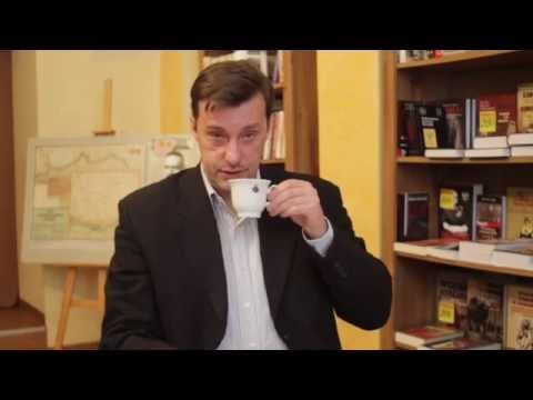 Komentarz Tygodnia - Witold Gadowski - 23.03.2015