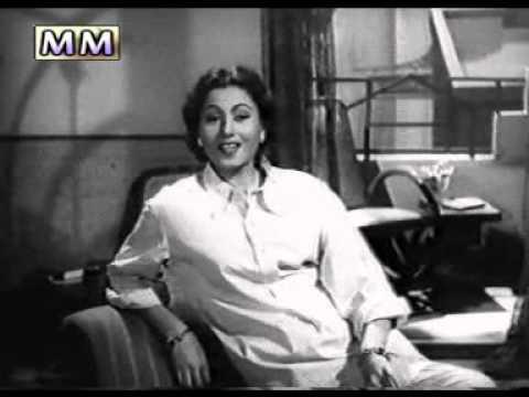 Hue Unse Naina Chaar Ab Main Kya Karoon video