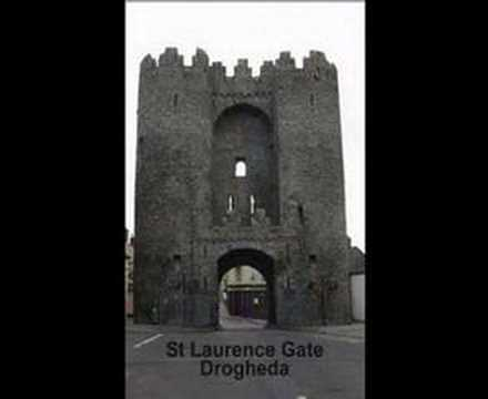 Louth - A guide to the...