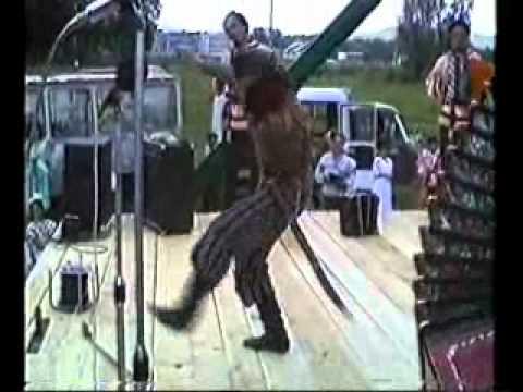 Василий Вялков 20 лет назад...