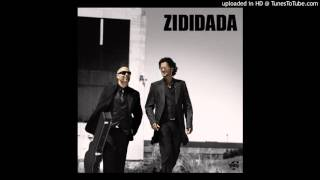 Watch Zididada Happy Fool video