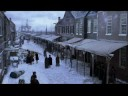 John Adams Visual FX (HBO)