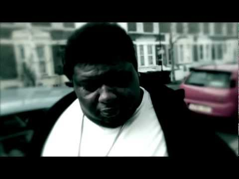 Big Narstie - 100 Bars Of Pain