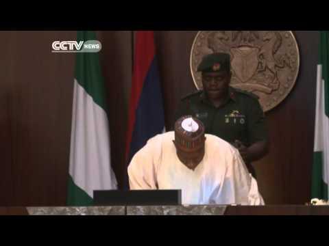 Nigeria: Sanusi becomes Nigeria's 2nd most senior Muslim leader