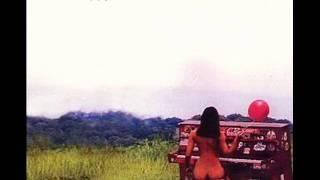Watch Eraserheads Kananete video