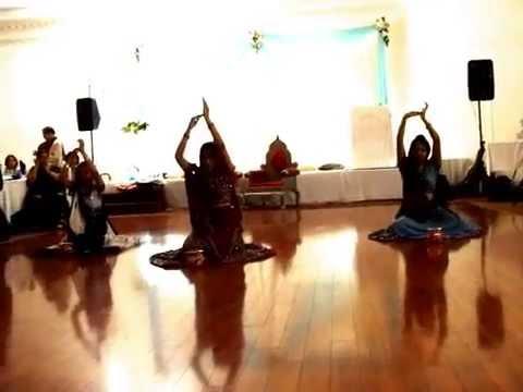 Bollywood Dance Remix  Rangeelo Maro Dholna  Kajra Re