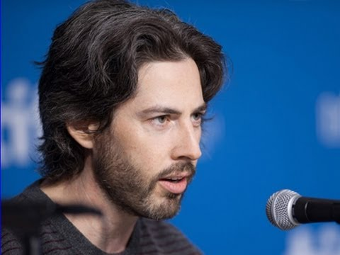 At 37 Jason Reitman Feels Generational Divide