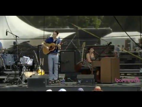 Norah Jones - Strangers