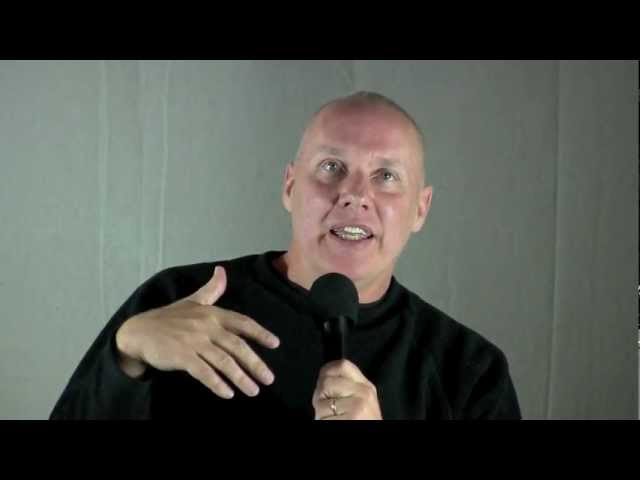 Expose the Ego, David Hoffmeister, ACIM A Course In Miracles