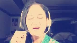 download lagu Babuji Dheere Chalna Karaoke 4 Duet gratis