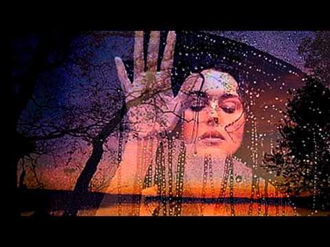 Рассказова Евгения - Как мало для счастья надо