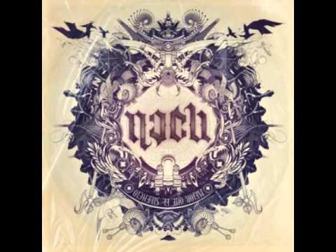 Nach - Nach feat. Abram - �Entonces quieres ser MC?