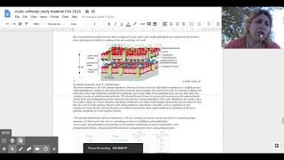 Suki Toons Life Science in a Nutshell Study Material zzzw