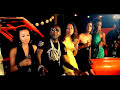 Shawty Lo - Foolish (Remix Feat. DJ Khaled, Baby aka Birdman, Rick Ross, Jim Jones) [OFFICIAL VIDEO]