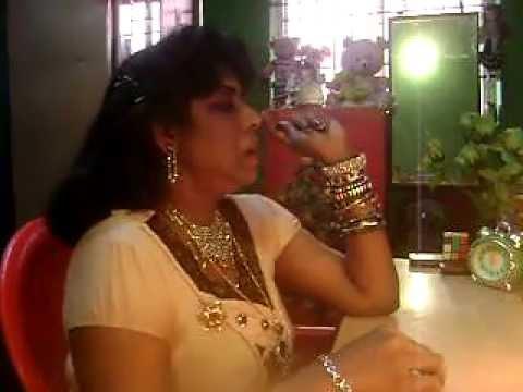Chika - Nasha Sa Chha Gayaaa Sanam Tere Pyar Ka Nasha Sa Chha...