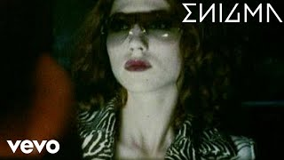 Watch Enigma Voyageur video