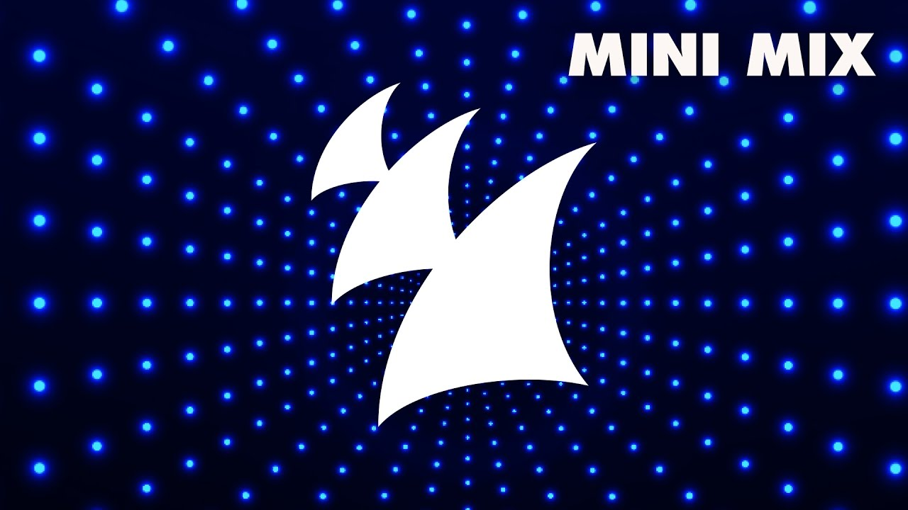 Dance Essentials 2017 - Armada Music [OUT NOW] (Mini Mix)