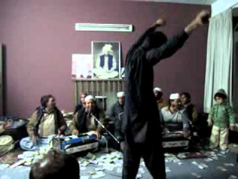 Ali Ali Karna video