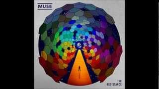 download lagu Resistance Radio Edit gratis