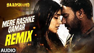 download lagu Mere Rashke Qamar Remix Full  Song  Baadshaho gratis