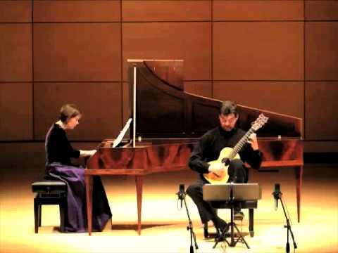 J.K.Mertz.Barcarolle Op.41.Robert_Trent_DuoFirenze.Pamela_Trent.mov