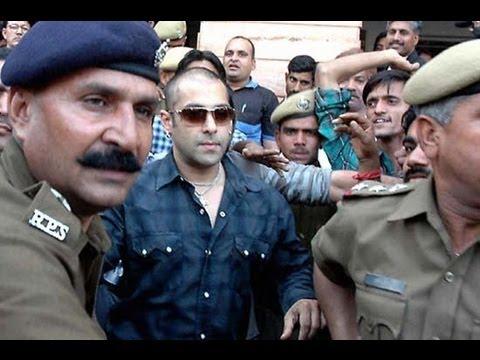 Rare & Unseen Photos of Salman Khan