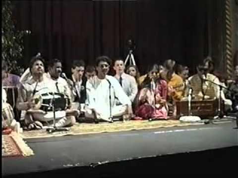 Nirmal Sangeet Sarita - Powada