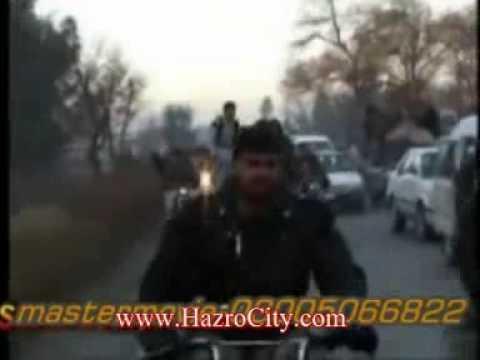Horse Race 08 Feb, 2010 (laal Badshah Ghora & Chhachhi Ghorha) Ghourghushti 01 video
