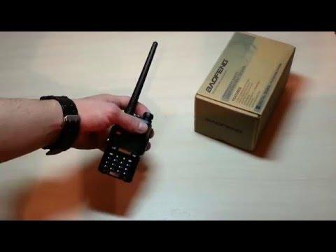 Глушилка для сотовых телефонов на алиэкспресс
