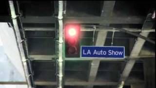 2011 LA Auto Show – November 18-27