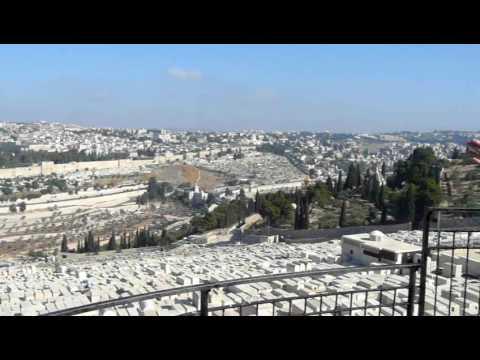 Jerusalem- Israel- July-2009-Money-Talks-Travel-Guide-6