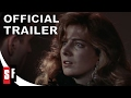 The Handmaid's Tale (1990)   Official Trailer