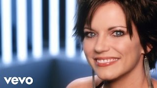 Martina McBride This One's For The Girls