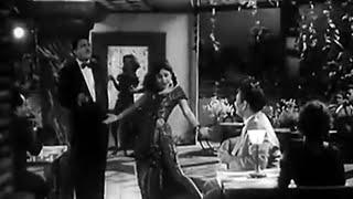 o babu o lala..Dilli ka thug 1958_Geeta Dutt_Majrooh_Ravi..a tribute