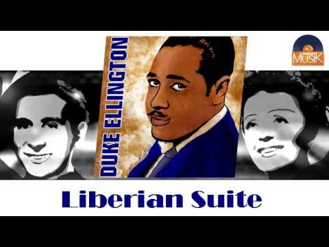 Duke Ellington - Liberian Suite (HD) Officiel Seniors Musik